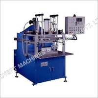 Automatic Heat Sealing Machine (Stand Alone Model)