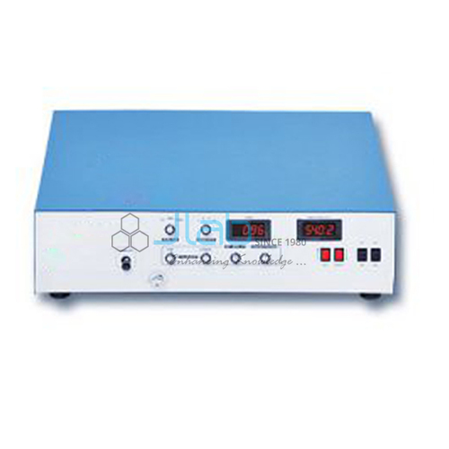 Digital UV-VIS Spectrophotometer