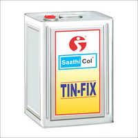 Tin Fix