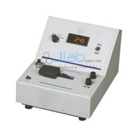 Balanced Cell Photo Colorimeter