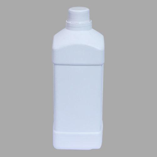 750 ml Plastic Chemical Bottle