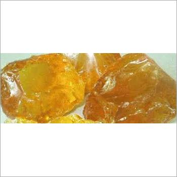 Natural Gum Rosin