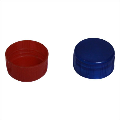25 mm HDPE Bottle Cap