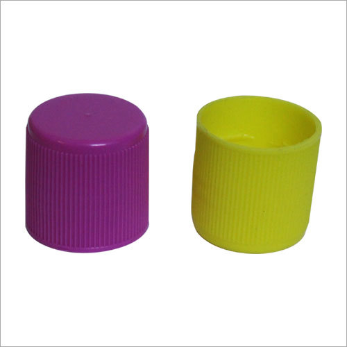 HDPE Bottle Cap