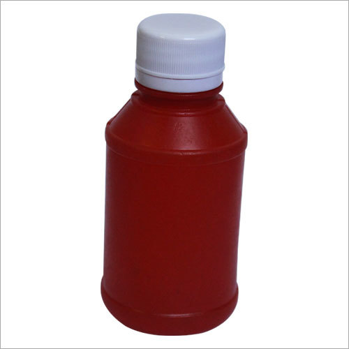 Brake Oil Bottle