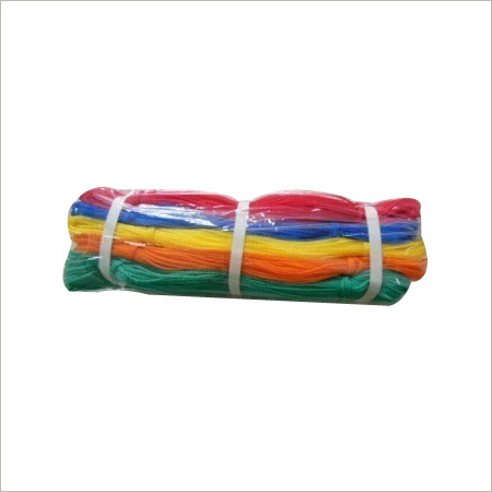 Industrial HDPE Twine