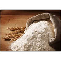 Chakki Fresh Wheat Flour