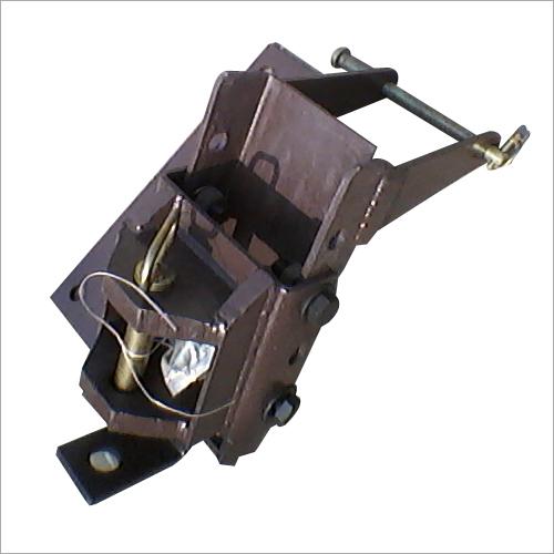 Massey Hook- Adjustable