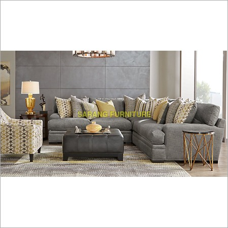 Living Room Furniture Living Room Furniture Manufacturer