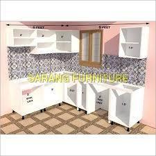 Kitchen Carcase