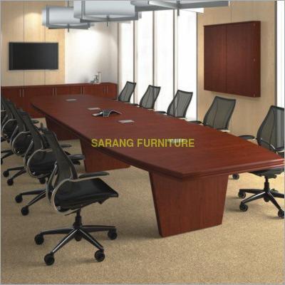 Conference Room Furniture