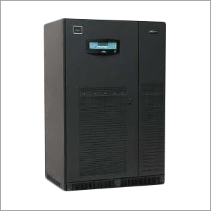 Refurbished UPS System