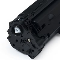 Laserjet CB436A Toner Cartridge (Black)