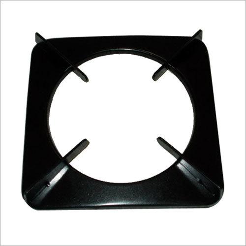3D Sheet Pan Support