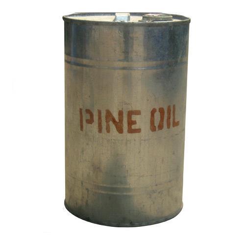 Pine Oil 60%