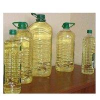 Dist.Turpentine Oil