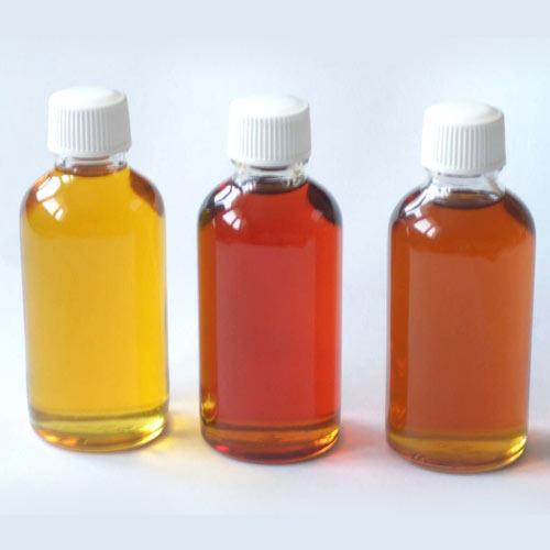 Citronellol Oil