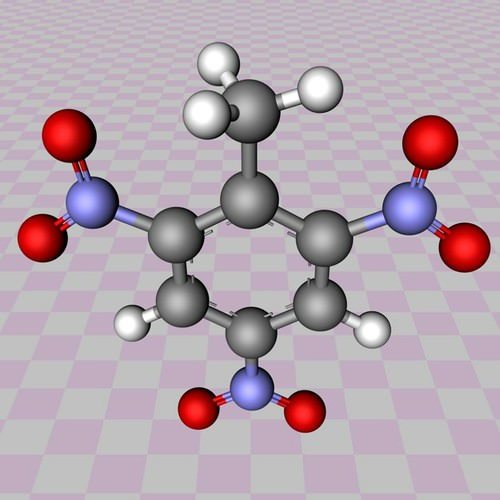 Dye Stuff Chemicals