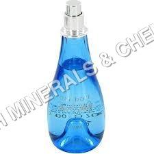 Aqua Cool Fragrance