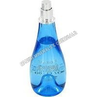 Aqua Cool Fragrance