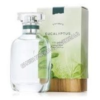 Eucalyptus oil fragrance