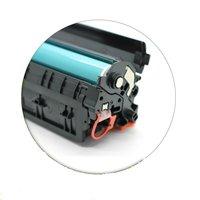 Laserjet CE278A Toner Cartridge (Black)