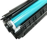 CB435A / 435A / 35A Laser Jet Printer Toner Cartridge