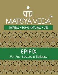 Epilepsy herbal medicine