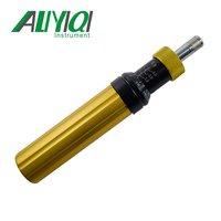AYQ Torque Screwdriver