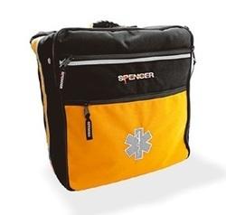 Professional Emergency Rucksack