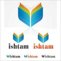 Business Logo Designing Services