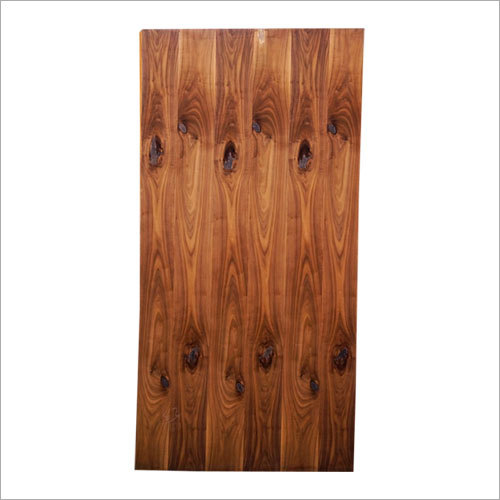 Fancy Hardwood Plywood
