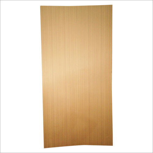 Plain Hardwood Plywood
