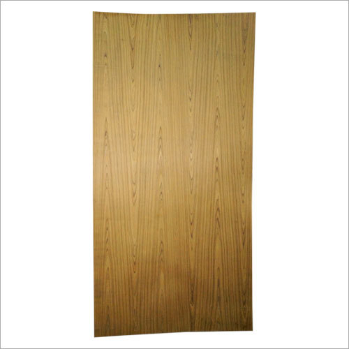 Plain Laminated Plywood