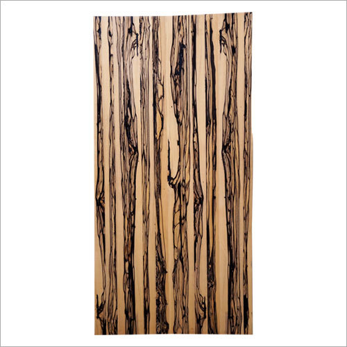 Designer Laminated Plywood
