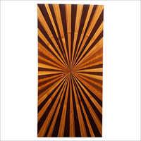 Laminated Hardwood Plywood