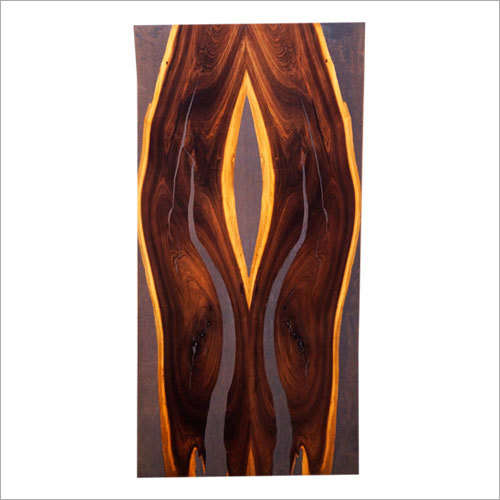 Decorative Laminated Plywood