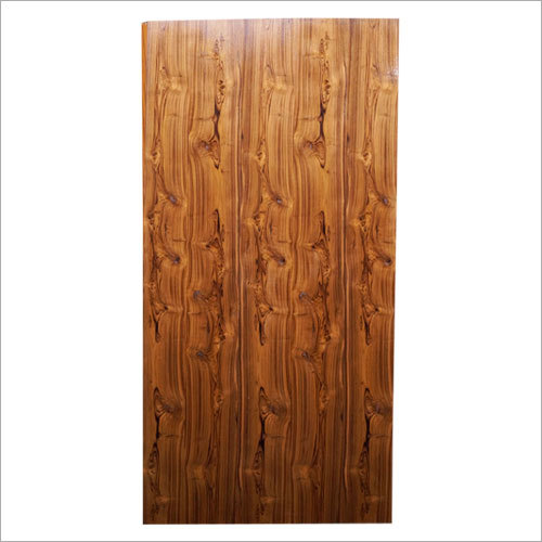 Fancy Laminated Hardwood Plywood