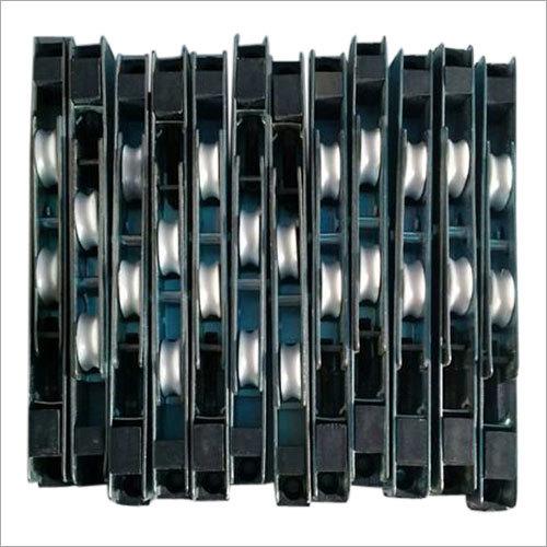 PSP Door Window Sliding Rollers