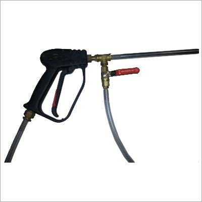 Special Spray Gun