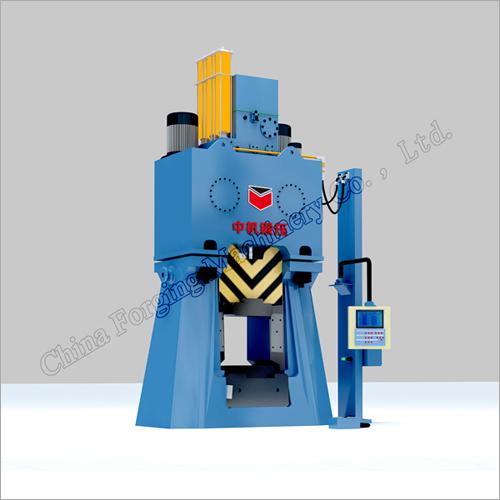 Hydraulic Hammer