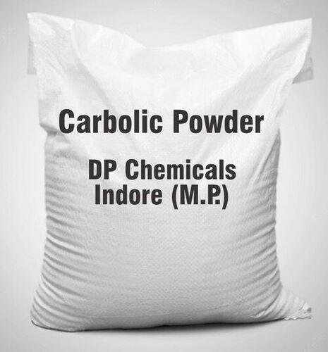 Carbolic Powder