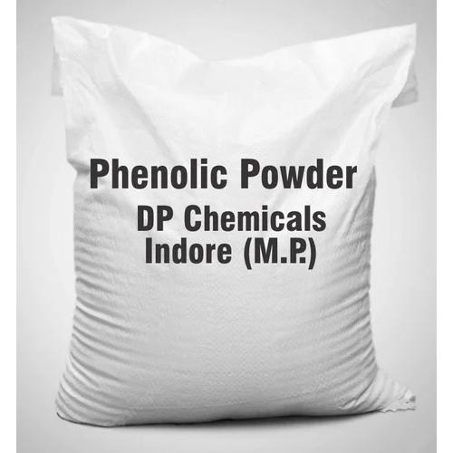 Phenolic Carbolic Powder