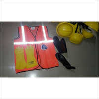 Worker Safety Equipment