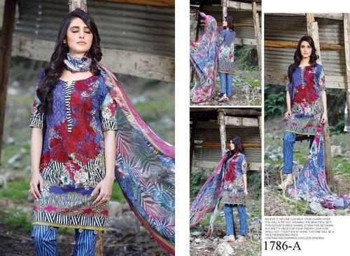 Motifz Allure Cotton dress online
