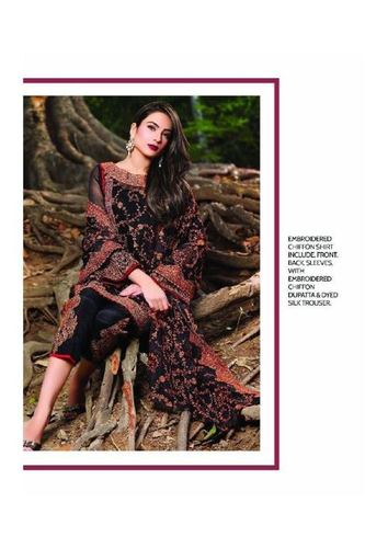 Cotton dress online