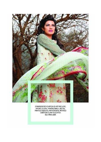 Motifz Allure Cotton dress online india