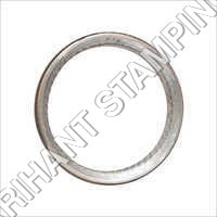 Aluminium Die Casting Rotor