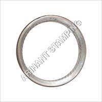 Ceiling Fan Rotar Core
