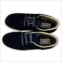Men Shoes With Laces